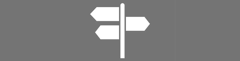 links logopedie kardol