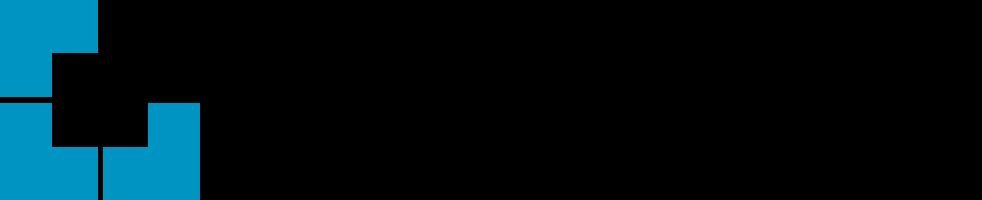 Logopedie Kardol